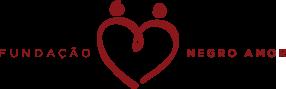 Logo Fundação Negro Amor