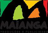 Maianga