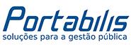 Portabilis